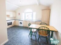 ONLY 2 ROOMS LEFT ON THE ANTRIM ROAD! STARTING AT £275pcm WITH ALL BILLS INCLUDED!!