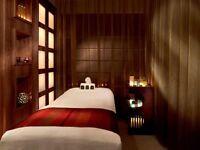 Best Relaxing Thai hot oil massage in Whitstable