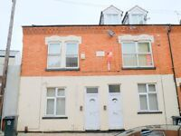 Rochester Williams Residential Lettings are delighted to offer a selection of Furnished rooms TO LET