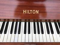 🎹***CAN DELIVER*** LOVELY UPRIGHT PIANO *** CAN DELIVER***🎹