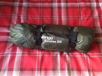 Vango Banshee 200 lightweight tent