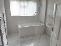 Stunning 5 bed to rent in West Bromwich