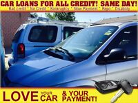2006 Dodge Grand Caravan * CHECK OUR UNDER 5K INVENTORY FOR MORE