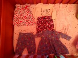0to3months outfits