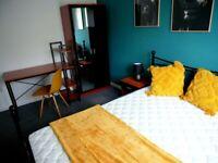 Room For Rent in Skelmersdale