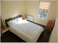 Large Double Bedroom inc Bills