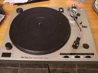 nice turntable hifi hi fi record player