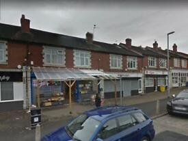 Newsagent Grocery/Butcher Corner Shop Business For Sale - Main Road Location - Residential Area