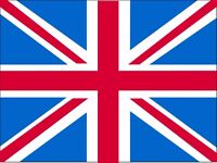 General English Course for adults – Small groups - Bristol