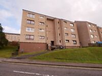 2 BEDROOM FLAT FOR SALE IN FORT WILLIAM