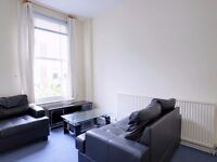 3/4 BED FLAT IN FINSBURY PARK/HOLLOWAY - 500 PW
