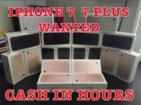 Cash iPhone 7 7 Plus iPhone 6 6s 6 6+ iPad Samsung Galaxy s7 Edge s7 s6 s6 Edge Sony HTC Apple Watch