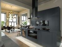 HIGH END KITCHENS AND BATHS