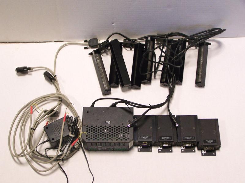 Led Array System