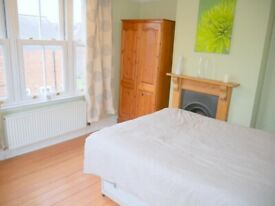 DOUBLE ROOMS AVALIABLE-IMMEDIATE *DSS ACCEPTED* *BILLS INCLUDED* *NO DEPOSIT*