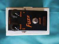 Synthrestore OC8 Fuzz