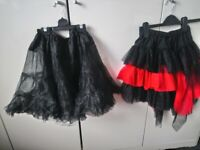 fc5eb87997 2 NEW womens Tutus for sale Cardenden, Fife