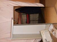 IKEA Vattern Cabinet