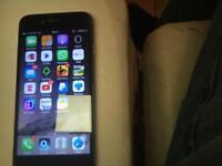 iPhone 6 140 ONO
