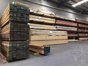 Fencing Palings 100 x 12 x 1.8M $1.02 each Campbellfield Hume Area Preview