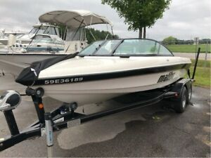 Malibu Boats | ⛵ Boats & Watercrafts for Sale in Ontario