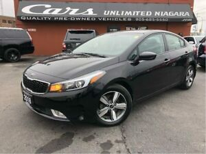 2018 Kia Forte EX | CAMERA | HEATED SEATS | BLUETOOTH ...