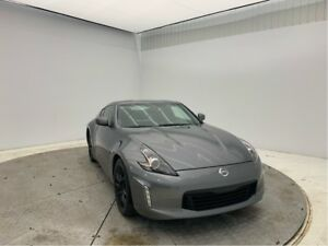 2018 Nissan 370Z Base* BLUETOOTH* MAGS* GR ELEC*