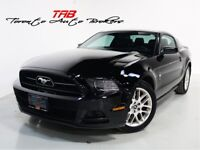 2014 Ford Mustang MUSTANG | SHAKER AUDIO | BACK UP CAM City of Toronto Toronto (GTA) Preview
