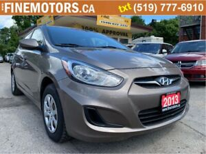 Hyundai Accent | Great Deals on New or Used Cars and Trucks