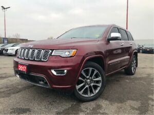 Jeep Grand Cherokee   Great Deals on New or Used Cars and ...