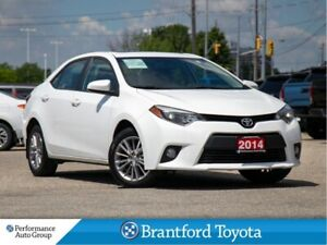 2014 Toyota Corolla Sold.... Pending Delivery