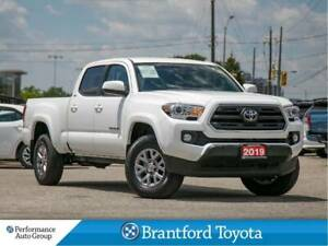 2019 Toyota Tacoma Sold... Pending Delivey