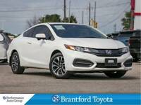 2015 Honda Civic Off Site.... Please Call to confirm Availabilit