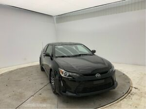 2014 Scion tC Base* CRUISE* BLUETOOTH* GR ELEC*