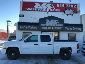 Chevy Short Box 4x4 Kijiji In Alberta Buy Sell Save With