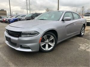 2015 Dodge Charger SXT -  - Back Up Camera
