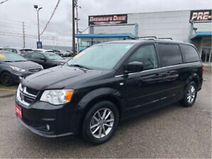 2014 Dodge Grand Caravan 30th ANNIVERSARY | SOLD | SOLD | SOLD
