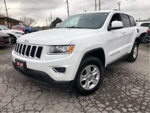 2014 Jeep Grand Cherokee Laredo - 4WD -  - Heated Mirrors