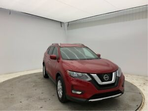 2017 Nissan Rogue SV*BLUETOOTH* MAGS* CAMERA*