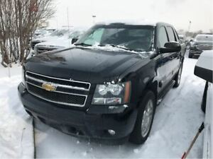 2011 Chevrolet Avalanche 1500 LT1 | Backup CAM | Heated Seats |