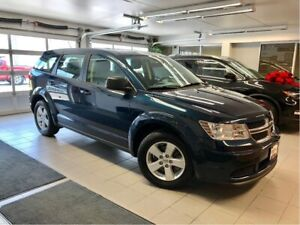 Dodge Journey | Kijiji in Winnipeg  - Buy, Sell & Save with