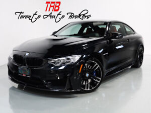 Bmw M4 Great Deals On New Or Used Cars And Trucks Near Me In