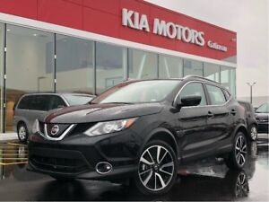 2018 Nissan Qashqai SL, Safety & ETEST for ON or QC INCL.