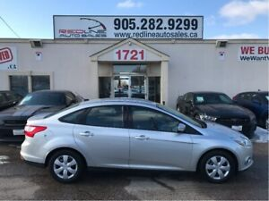 2014 Ford Focus SE, WE APPROVE ALL CREDIT