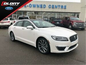 2018 Lincoln MKZ Reserve Hybrid | PRE-OWNED | 1.49% @ 60 Months
