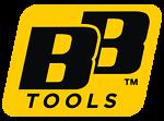 BLUEBOY Tools