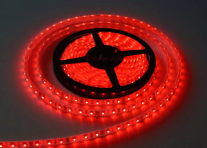 LED STRIP ROLLS 5 Meters IP65 12V From $8ea Baldivis Rockingham Area Preview