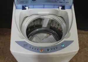 Lemair 2.2kg Top Loading Washing Machine Bull Creek Melville Area Preview
