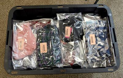 25pc Wholesale Lot Womens & Girls Fashion Clothing Apparel Accessories (Womens Wholesale Fashion)