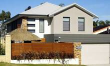 ★ 1 x single bedroom (Fully furnished) to share in modern home Ashfield Bassendean Area Preview